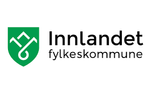 Innlandet fylkeskommune -