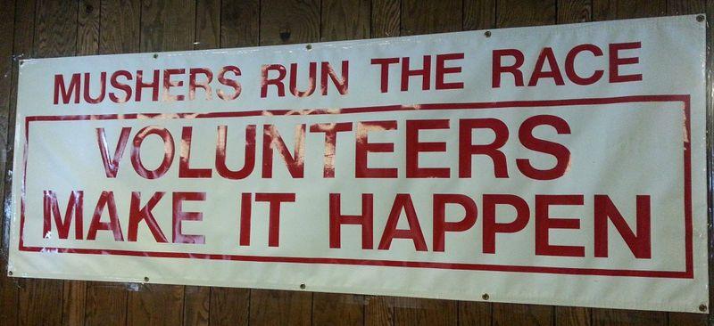 Kjører eller frivillig? Velkommen til Synnfjellet!